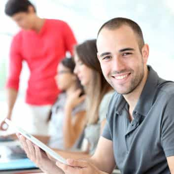 public_relations_courses_dublin_evening_diploma