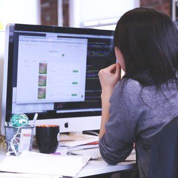 3-essentials-steps-to-prep-for-a-new-PR-job.jpg