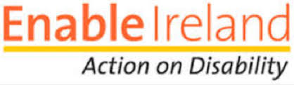Communications-Officer-Enable-Ireland-Disability-Services.jpg