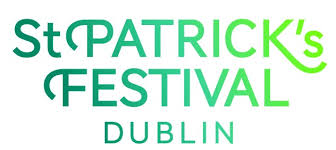 Events-Roles-St-Patricks-Festival1.jpg