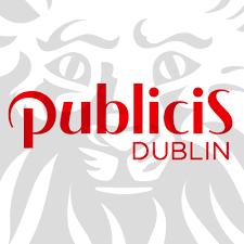 PR-Social-Media-Strategist-Internship-Publicis-Dublin.png