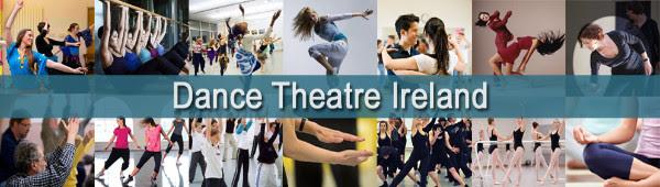 Programme-Coordinator-at-Dance-Theatre-of-Ireland.jpg