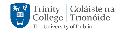 Sales-and-Digital-Marketing-Intern-Trinity-Sport-Trinity-College-Dublin.png